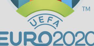 Euro 2020 Zakłady Bukmacherskie