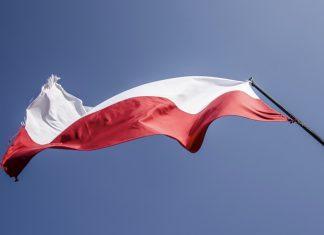 Bonusy bukmacherskie tylko dla Polaków