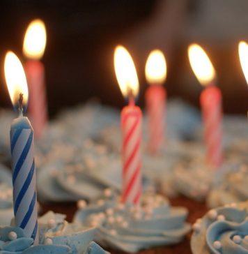 Jak odebrać bonus urodzinowy u bukmachera?