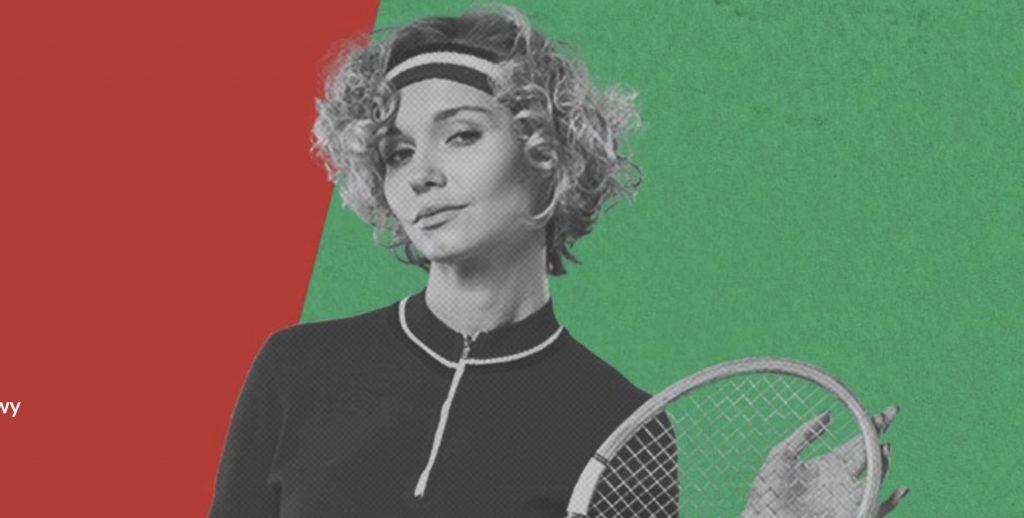 25 PLN od PZBUK na Australian Open 2019!