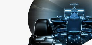 Nawet 150 PLN na początek sezonu F1 2019 w Forbet!