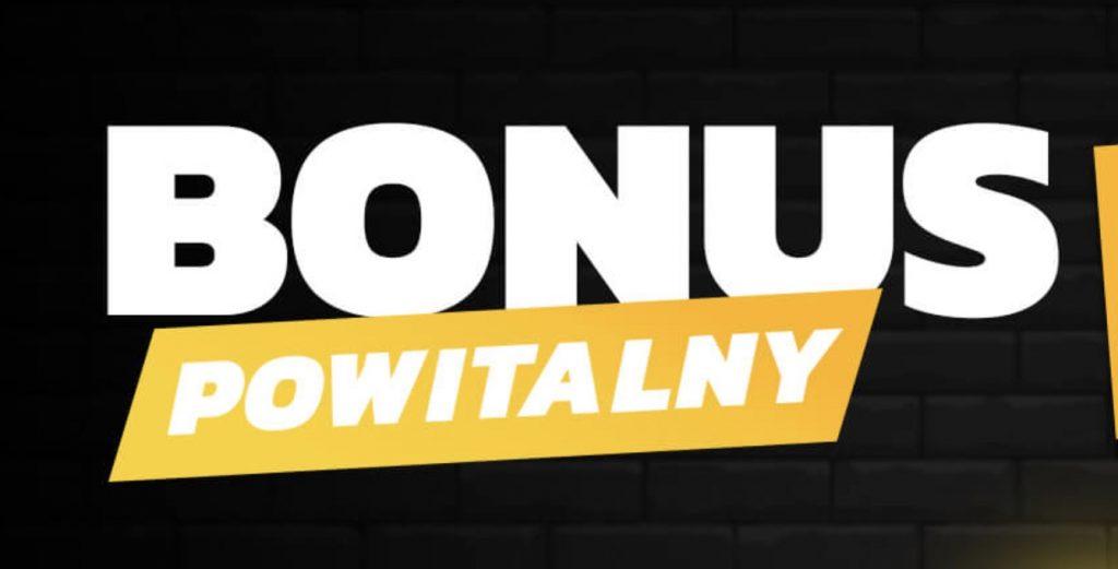 Bukmacher Totolotek bonus powitalny 2020