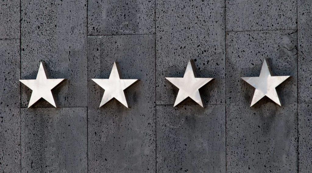 Gdzie obstawiać w internecie, czyli ranking bukmacherów 2020
